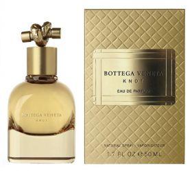 Bottega Veneta Knot - Best-Parfum