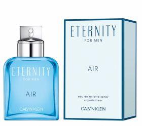 Calvin Klein Eternity Air for Men - Best-Parfum