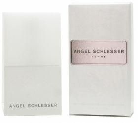 Angel Schlesser Femme - Best-Parfum