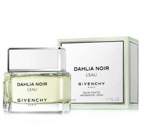 Givenchy Dahlia Noir L`eau - Best-Parfum
