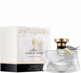 Bvlgari Mon Jasmin Noir - Best-Parfum
