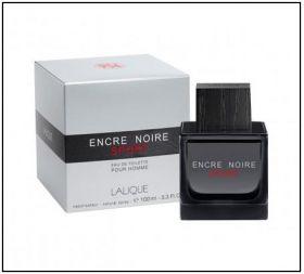 Lalique Encre Noire Sport - Best-Parfum