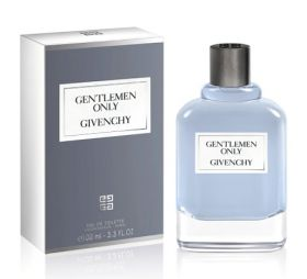 Givenchy Gentlemen Only - Best-Parfum