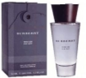 Burberry Touch Men - Best-Parfum