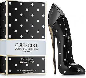 Carolina Herrera Good Girl Dot Drama - Best-Parfum