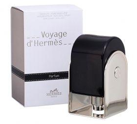 Hermes Voyage d'Hermes - Best-Parfum
