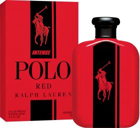 Ralph Lauren Polo Red Intense - Best-Parfum
