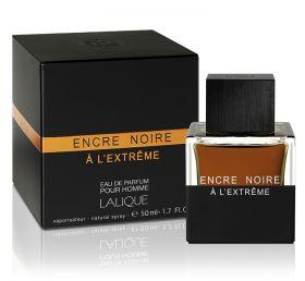 Lalique Encre Noire A L`Extreme - Best-Parfum