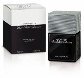 Gian Marco Venturi Woman Eau De Parfum - Best-Parfum