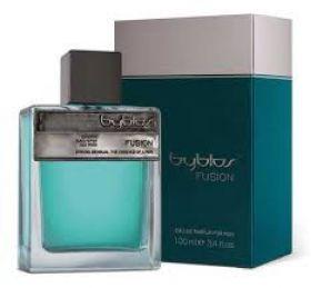Byblos Fusion Man - Best-Parfum