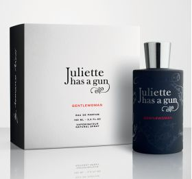 Juliette Has A Gun Gentlewoman - Best-Parfum