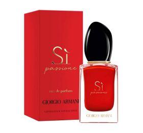 Giorgio Armani Si Passione - Best-Parfum