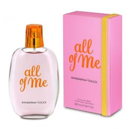 Mandarina Duck All Of Me - Best-Parfum