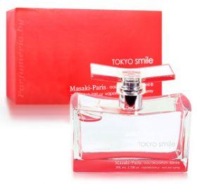 Masaki Matsushima Tokyo Smile - Best-Parfum