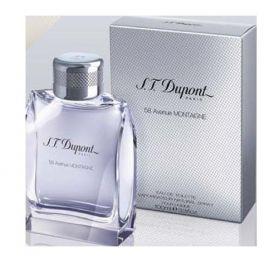Dupont 58 Avenue Montaigne Pour Homme - Best-Parfum