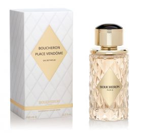 Boucheron Place Vendome - Best-Parfum