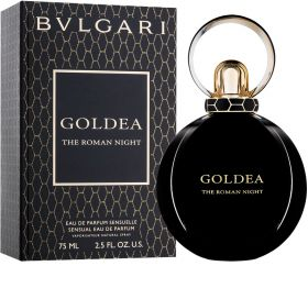 Bvlgari Goldea the Roman Night - Best-Parfum