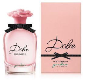 Dolce & Gabbana Dolce Garden - Best-Parfum