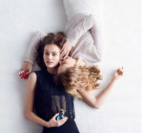 Nina Ricci Nina Luna - Best-Parfum