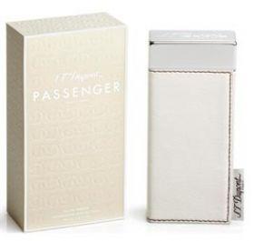 Dupont Passenger Pure Femme - Best-Parfum