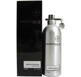 Montale Embruns D'Essaouira - Best-Parfum