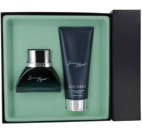 Canali Summer Night - Best-Parfum