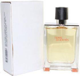 Terre d'Hermes Eau Tres Fraiche - Best-Parfum