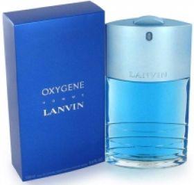Lanvin Oxygene Homme - Best-Parfum