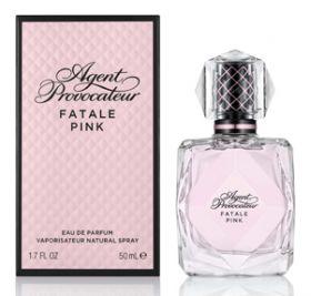 Agent Provocateur Fatale Pink - Best-Parfum