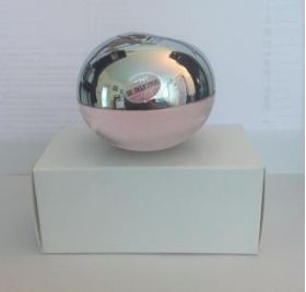 Dkny Be Delicious Fresh Blossom - Best-Parfum