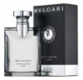 Bvlgari Soir Pour Homme - Best-Parfum