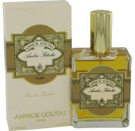 Annick Goutal Ambre Fetiche - Best-Parfum