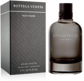 Bottega Veneta Pour Homme - Best-Parfum