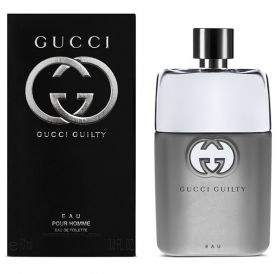 Gucci Guilty Eau Pour Homme - Best-Parfum