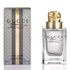 Gucci Made To Measure Pour Homme - Best-Parfum