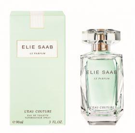 Elie Saab Le Parfum L`eau Couture - Best-Parfum