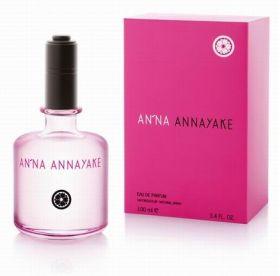 Annayake An'na - Best-Parfum