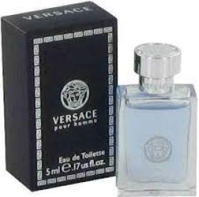 Versace Pour Homme New mini - Best-Parfum
