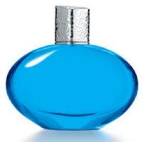Elizabeth Arden Mediterranean - Best-Parfum