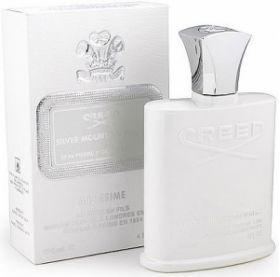Creed Silver Mountain Water - Best-Parfum