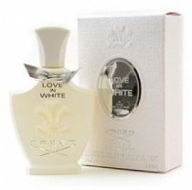 Creed Love in White - Best-Parfum