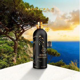 Montale Aqua Gold - Best-Parfum