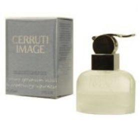 Cerruti Image Man - Best-Parfum