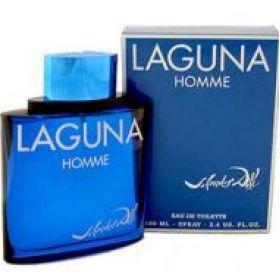 Salvador Dali Laguna Pour Homme - Best-Parfum