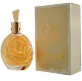 Roberto Cavalli Serpentine - Best-Parfum