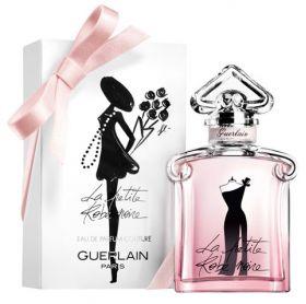 Guerlain La Petite Robe Noire Couture - Best-Parfum