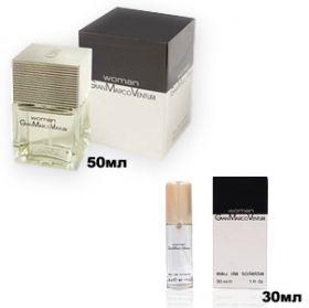 Gian Marco Venturi Woman - Best-Parfum