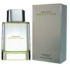 Kenneth Cole Reaction For Him - Best-Parfum