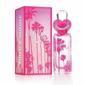 Juicy Couture Couture La La Malibu - Best-Parfum