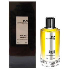 Mancera Sand Aoud - Best-Parfum